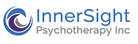 Vaughan Psychotherapists
